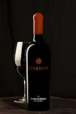 2012 Eternity