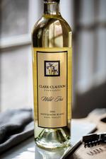 2017 Wild Iris Sauvignon Blanc